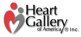 Heart Gallery of America